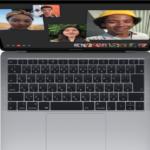 新型MacBook AirとThinkPax X280を比較して分かった用途の違い!!