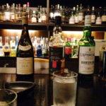 会社の飲み会がつまらない!?つまらない飲み会と楽しい飲み会の違いは会話の生産性にあり。