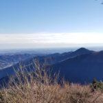 日帰り登山で非日常な休日を。手軽に山の魅力を紹介。