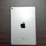2019年も現役iPad mini4が今でも買いな理由。3年間使用している用途も紹介。