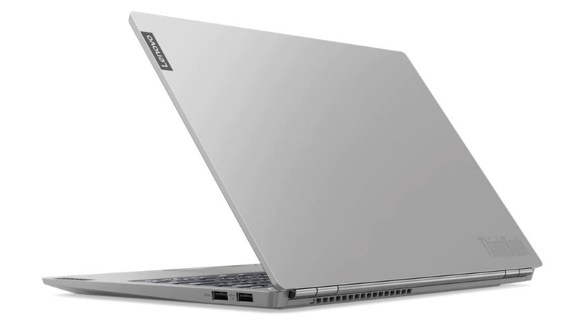 Lenovo Thinkbookの魅力と個人購入にはおすすめしない理由を紹介。