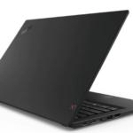 ブログ用のノートPCを選ぶポイントは?おすすめ4選を紹介。安い端末で満足してませんか?