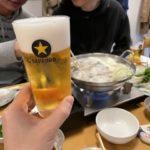 上野で最もおすすめフグ料理店「きくち」紹介